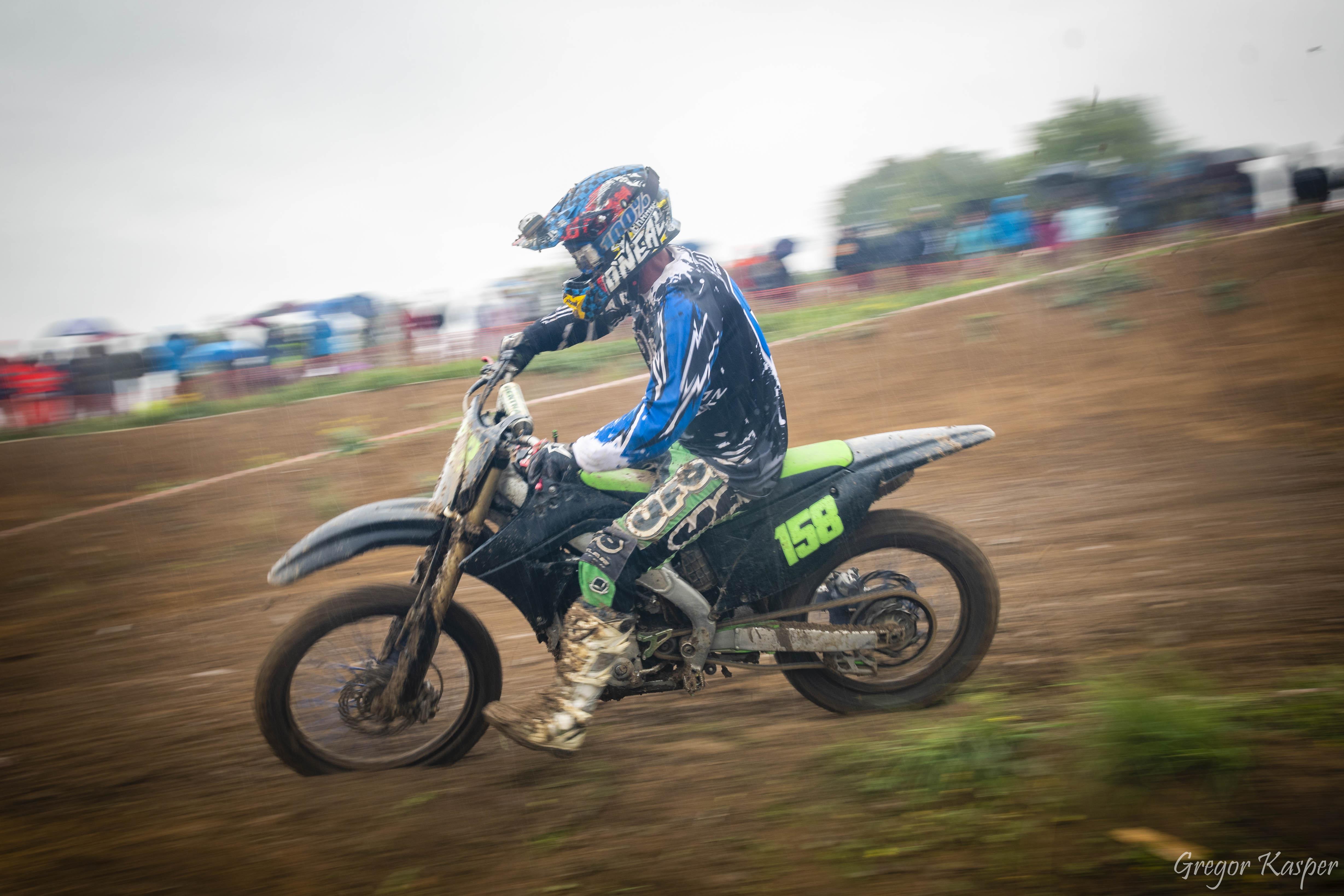 Motocross-894