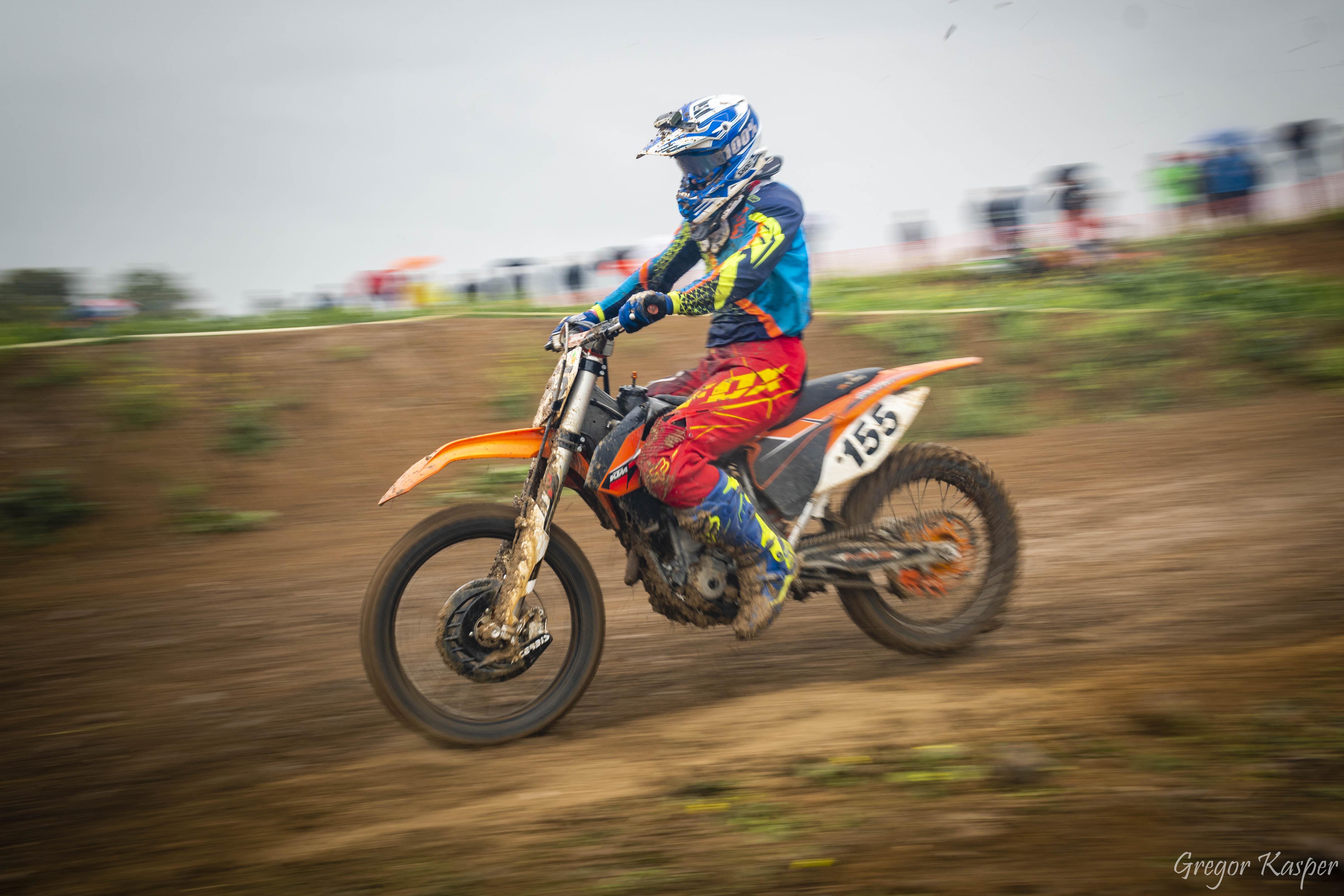 Motocross-895