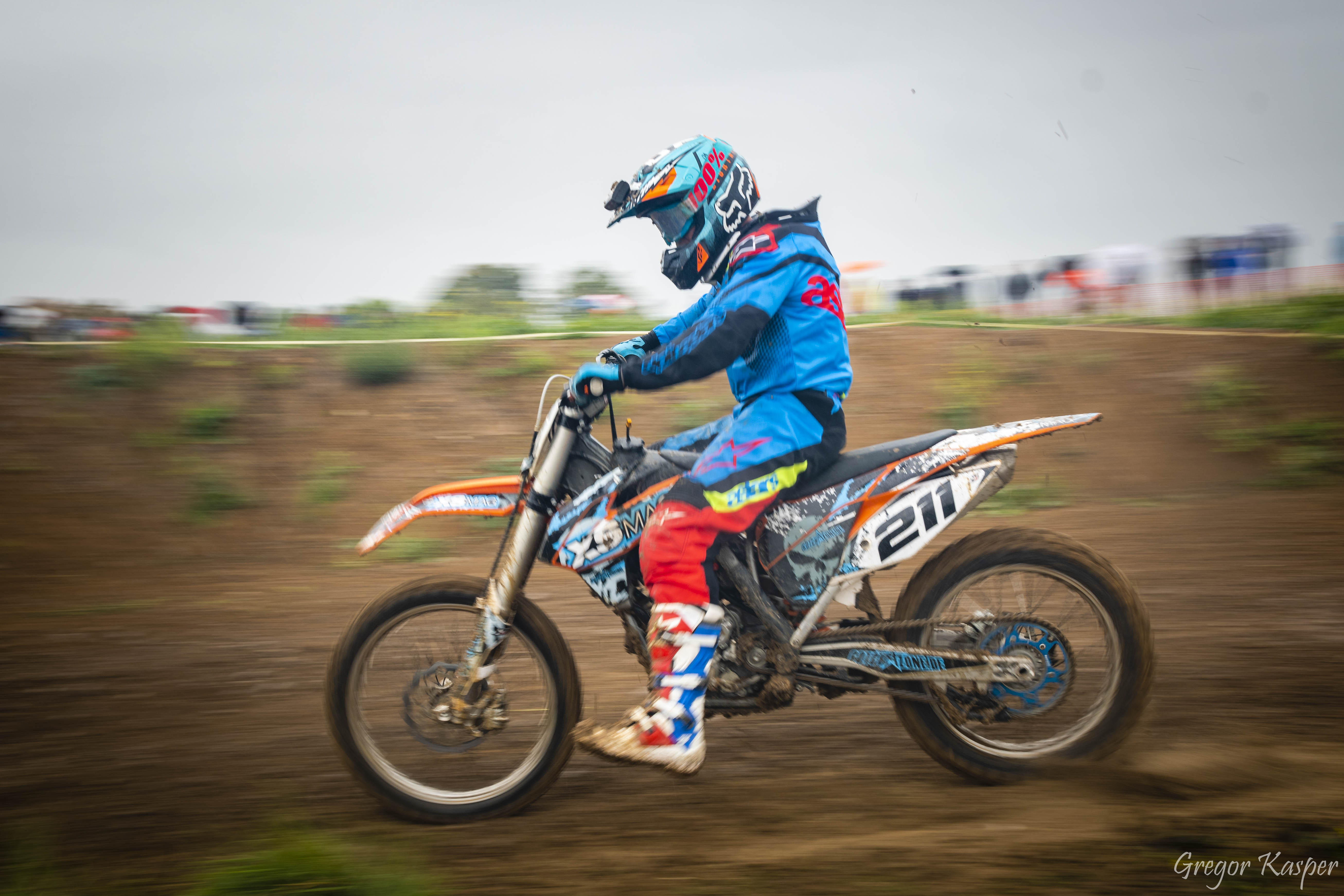 Motocross-896