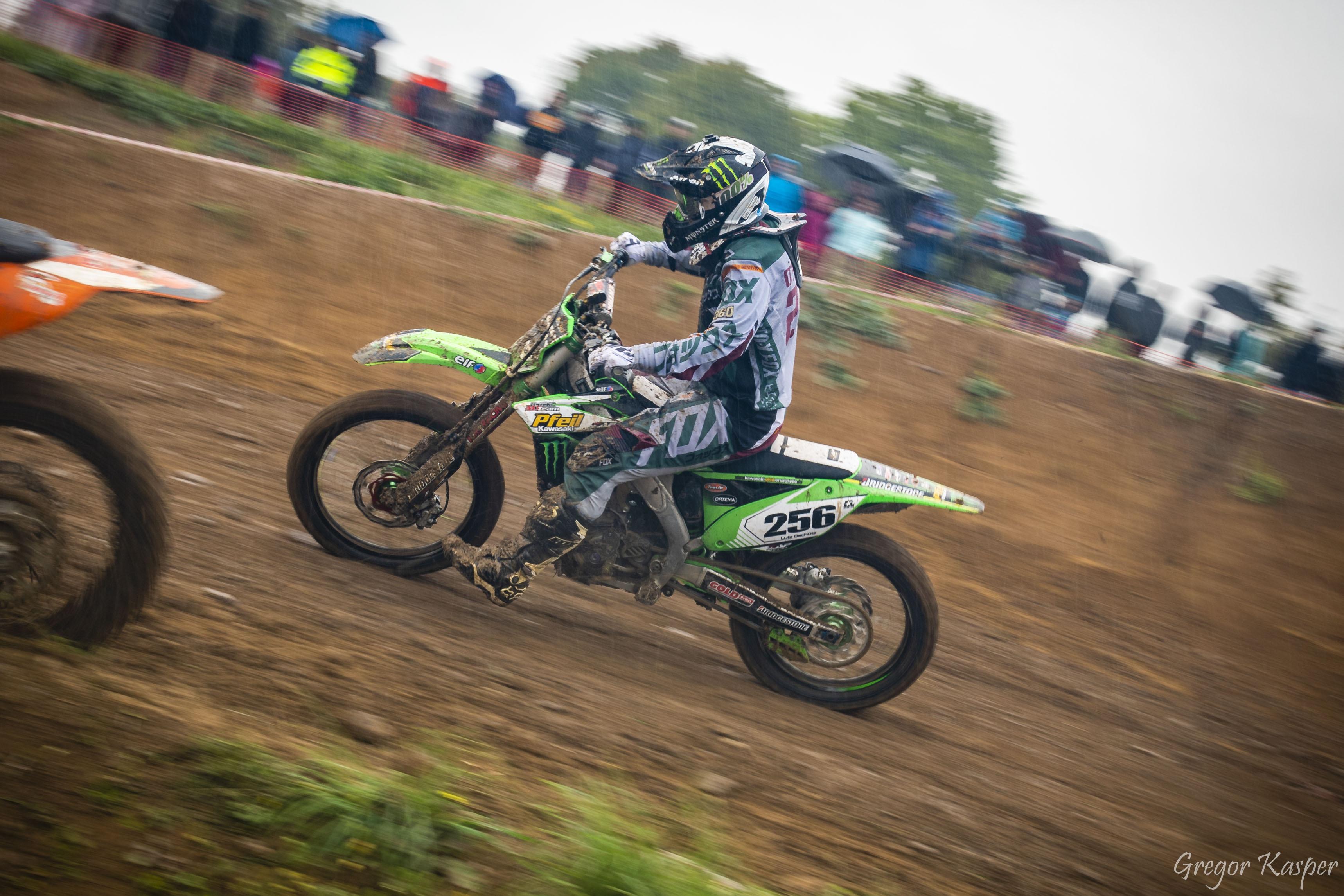 Motocross-897