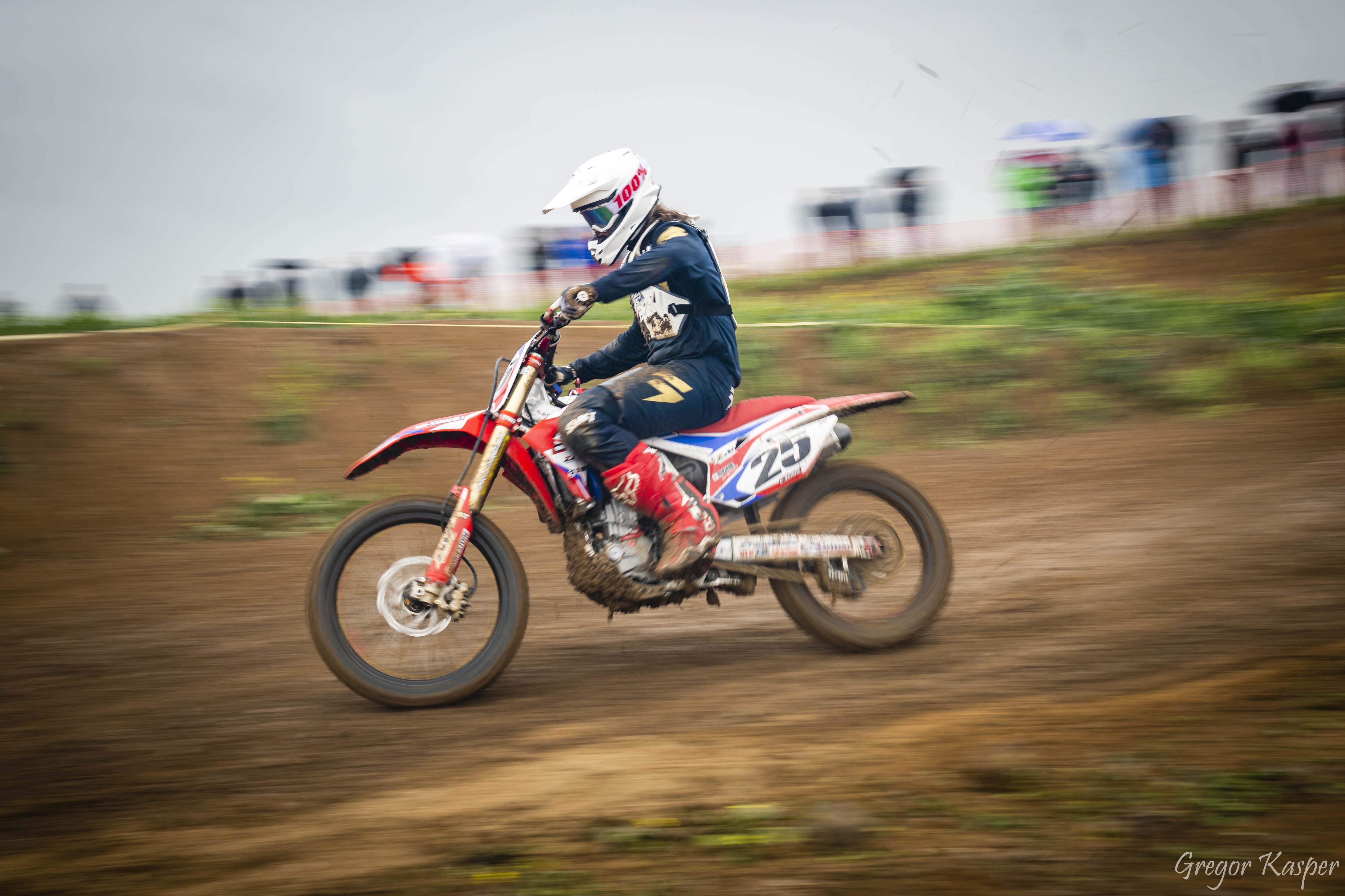 Motocross-899