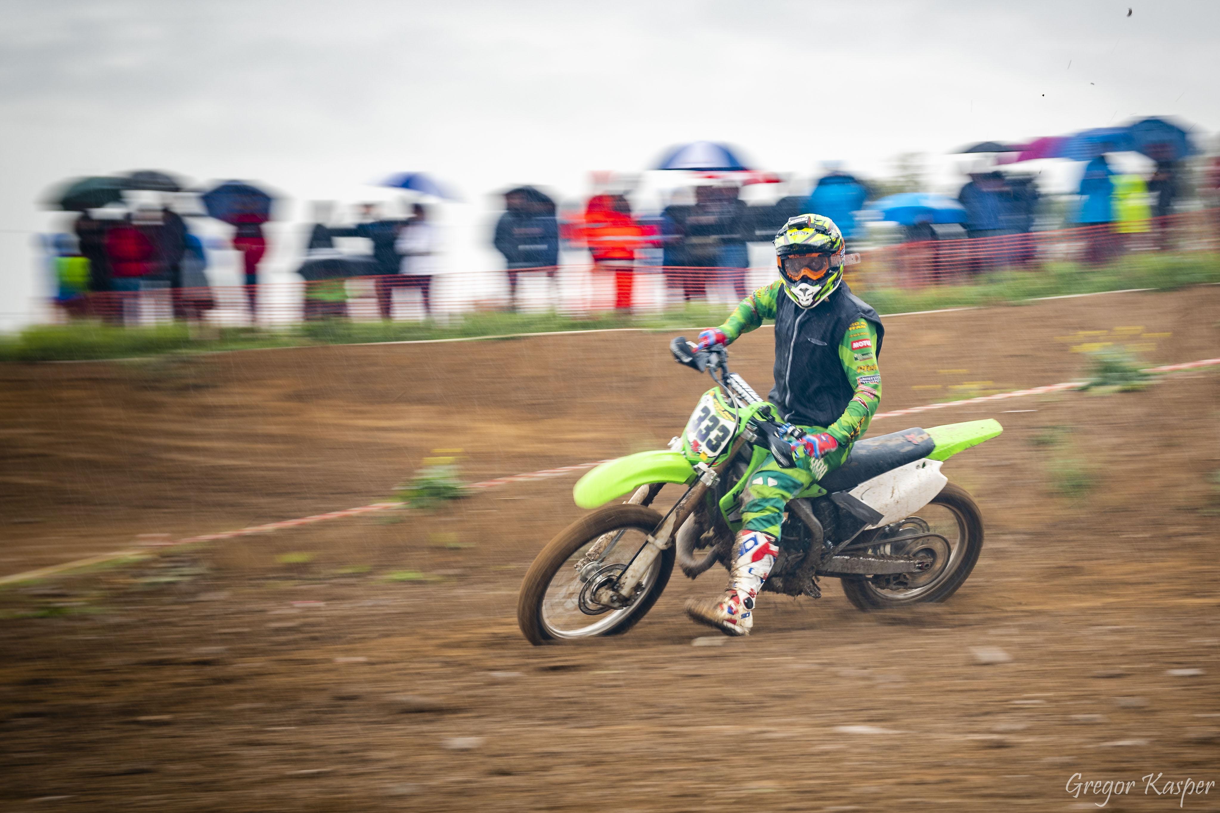 Motocross-902