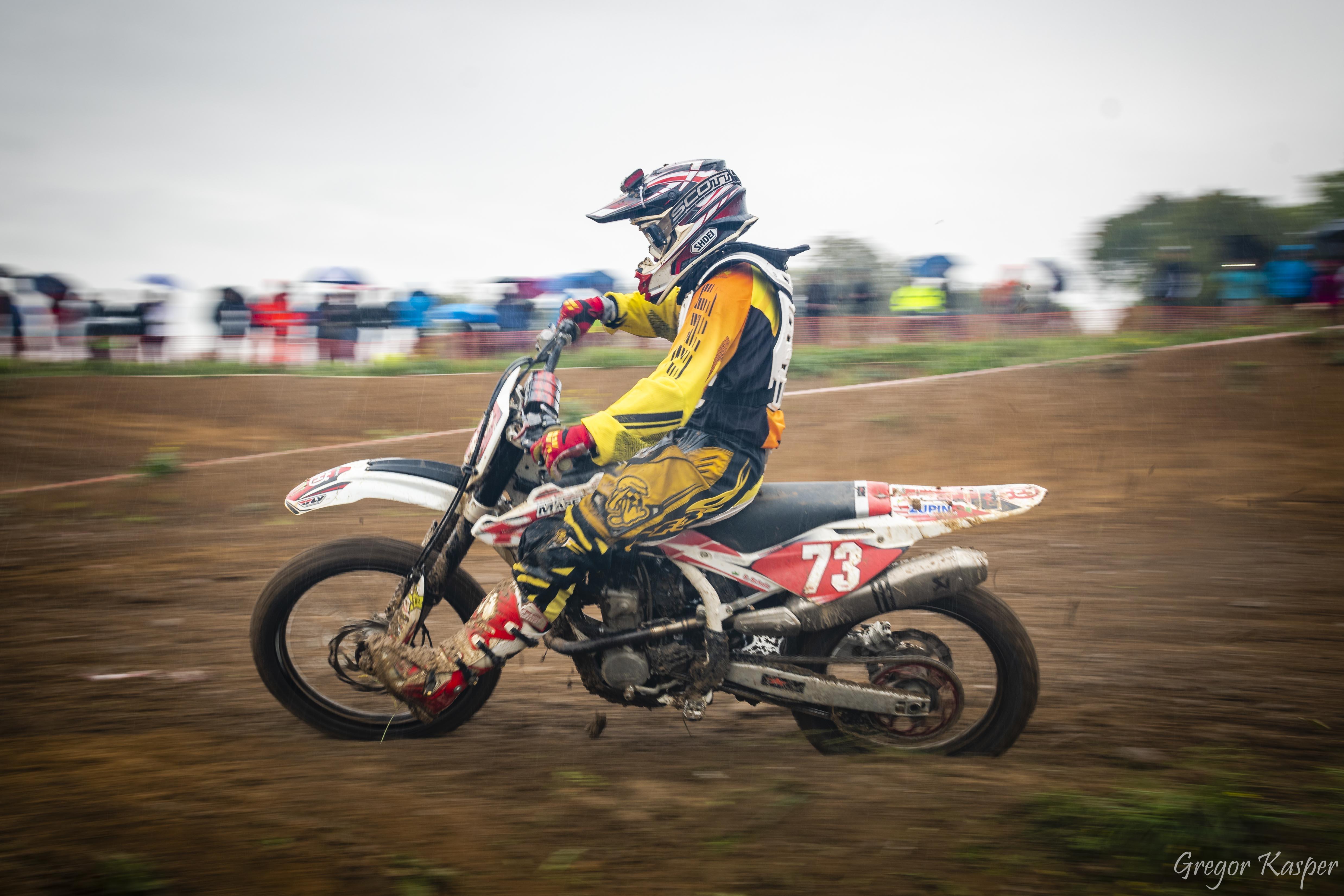 Motocross-903