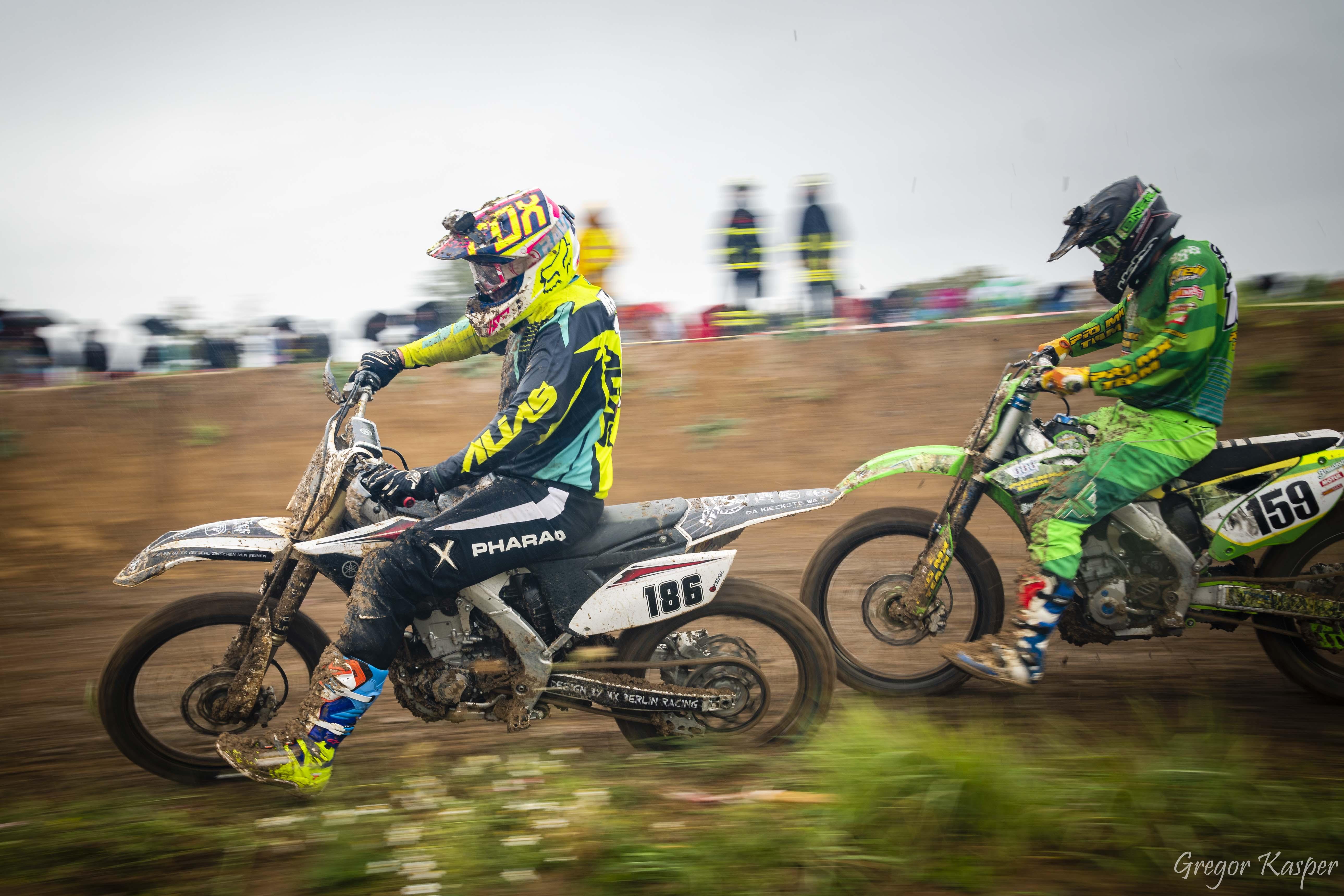 Motocross-906