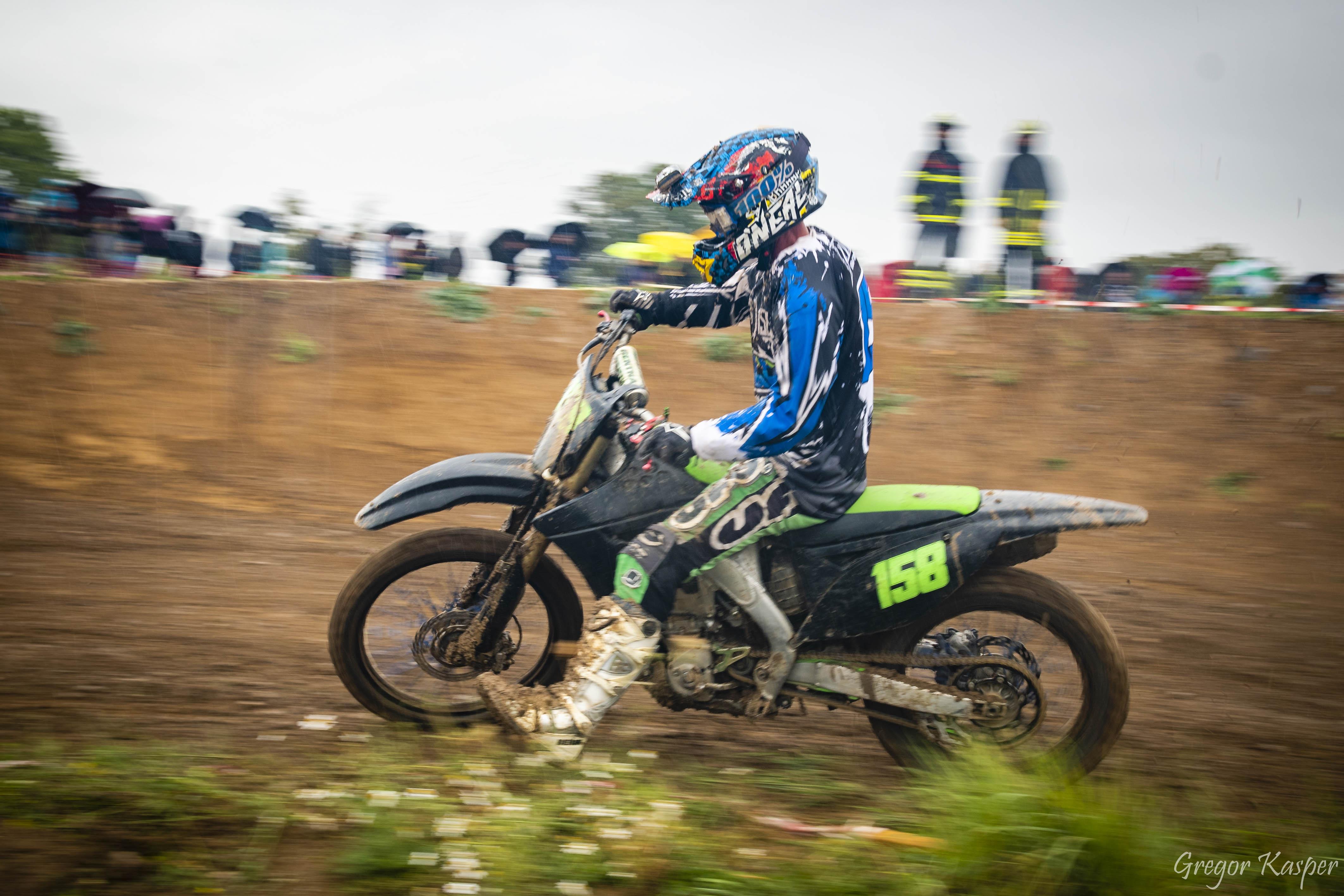 Motocross-908