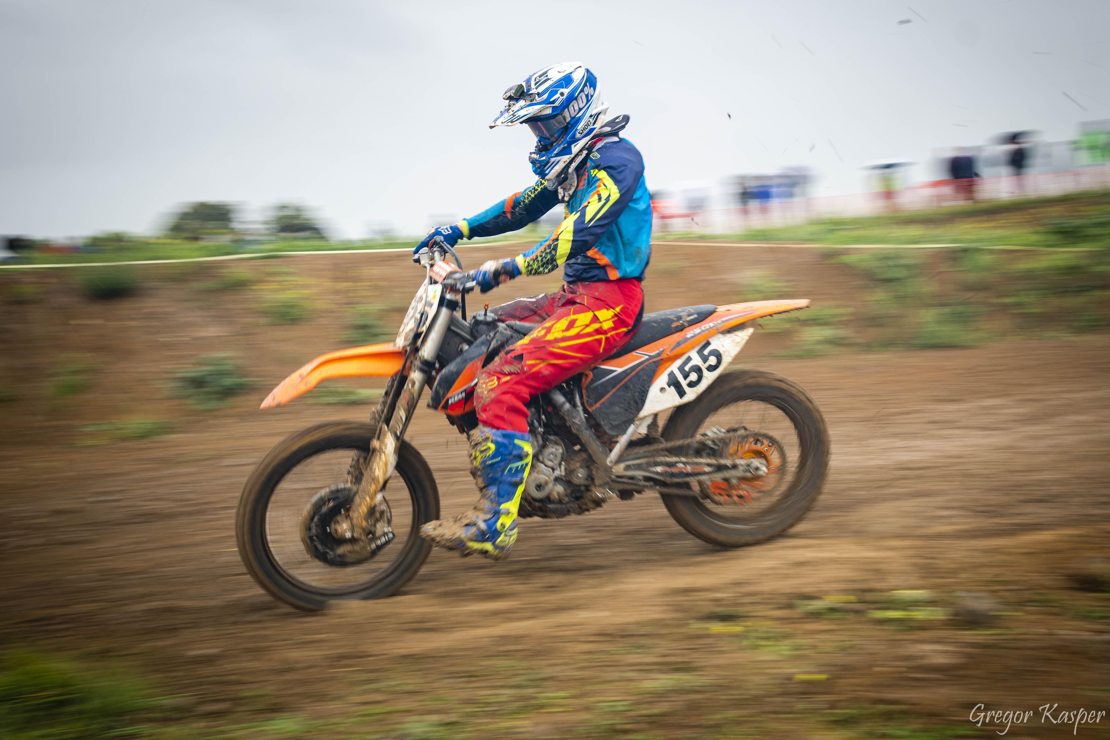 Motocross-912