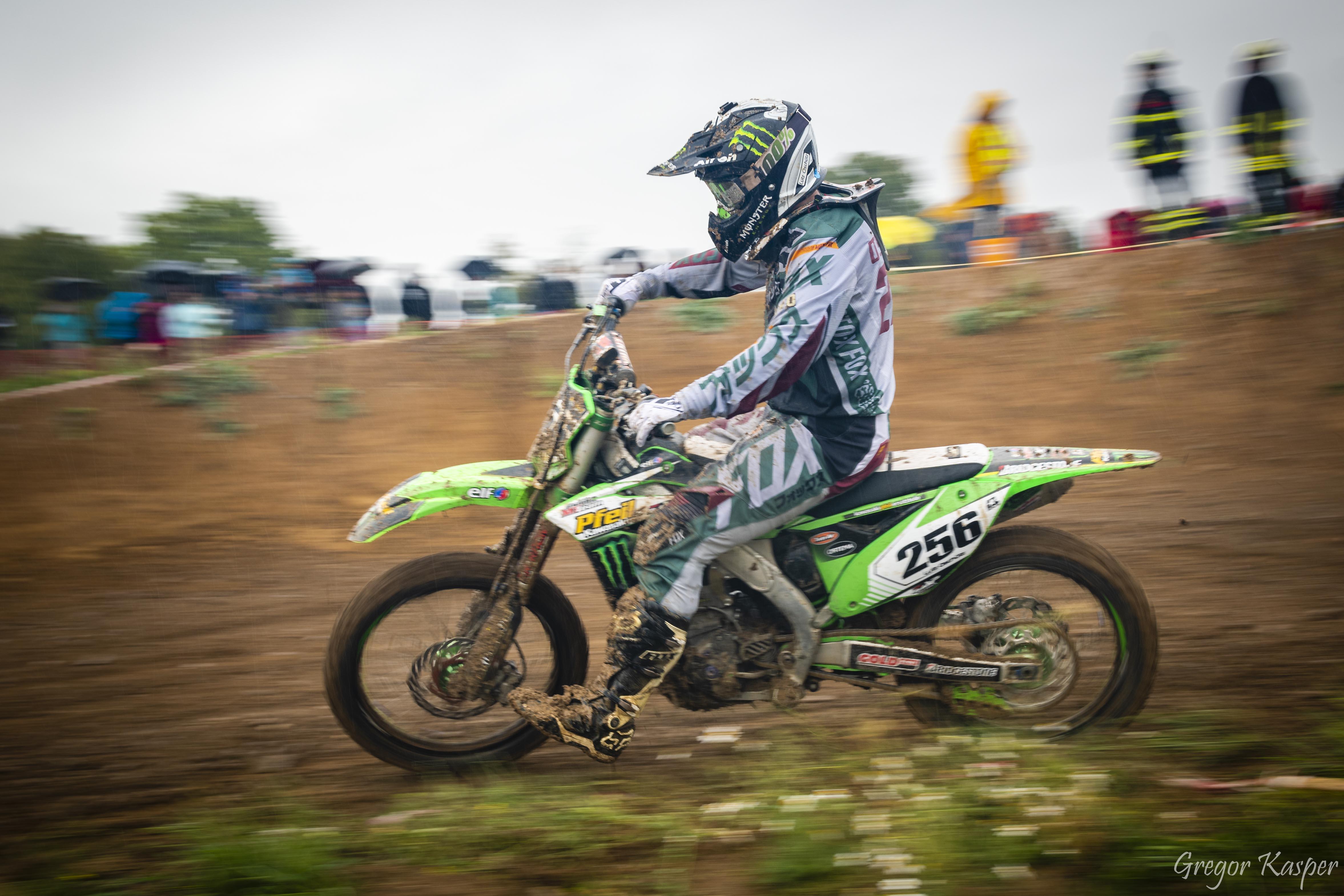 Motocross-916