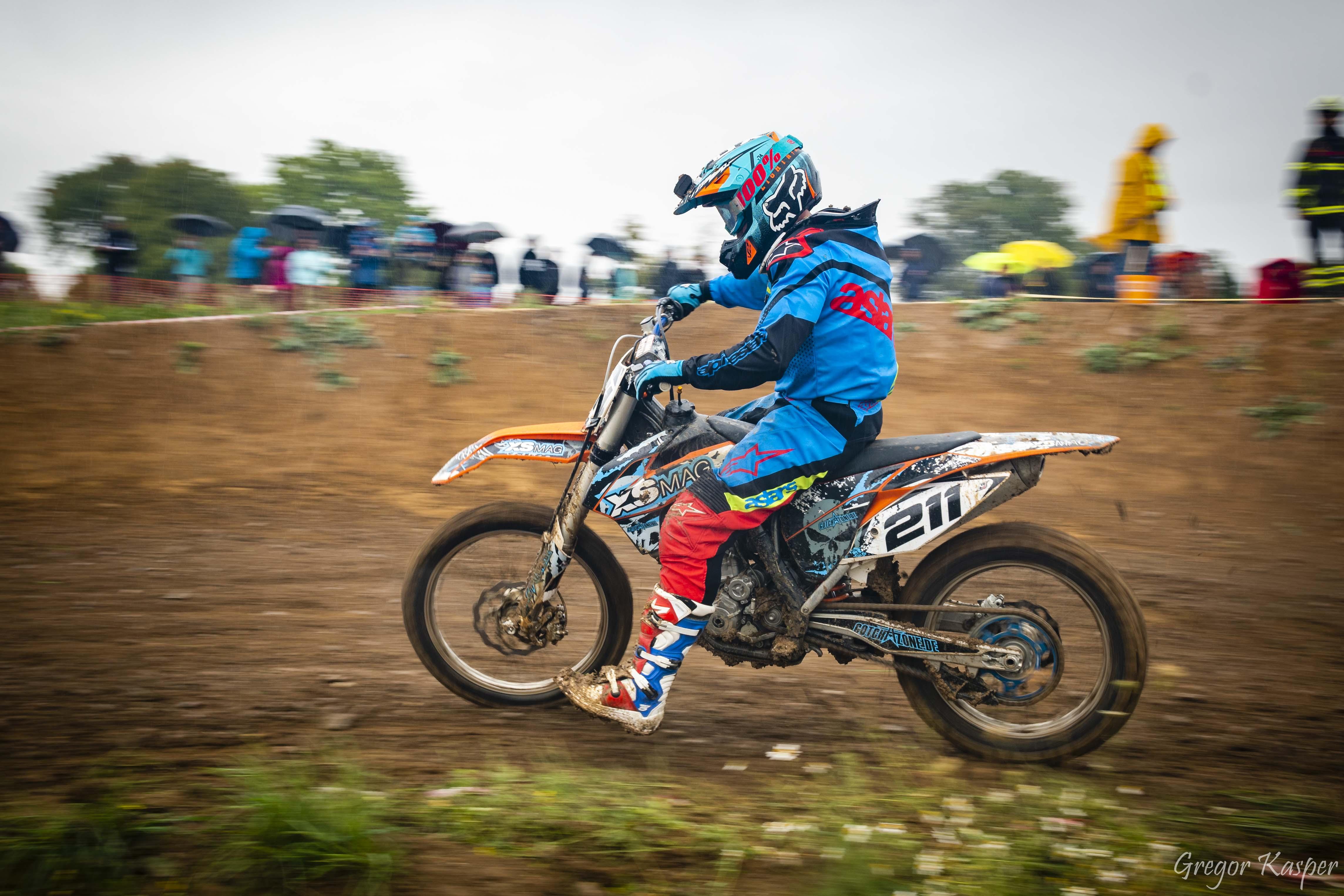 Motocross-917