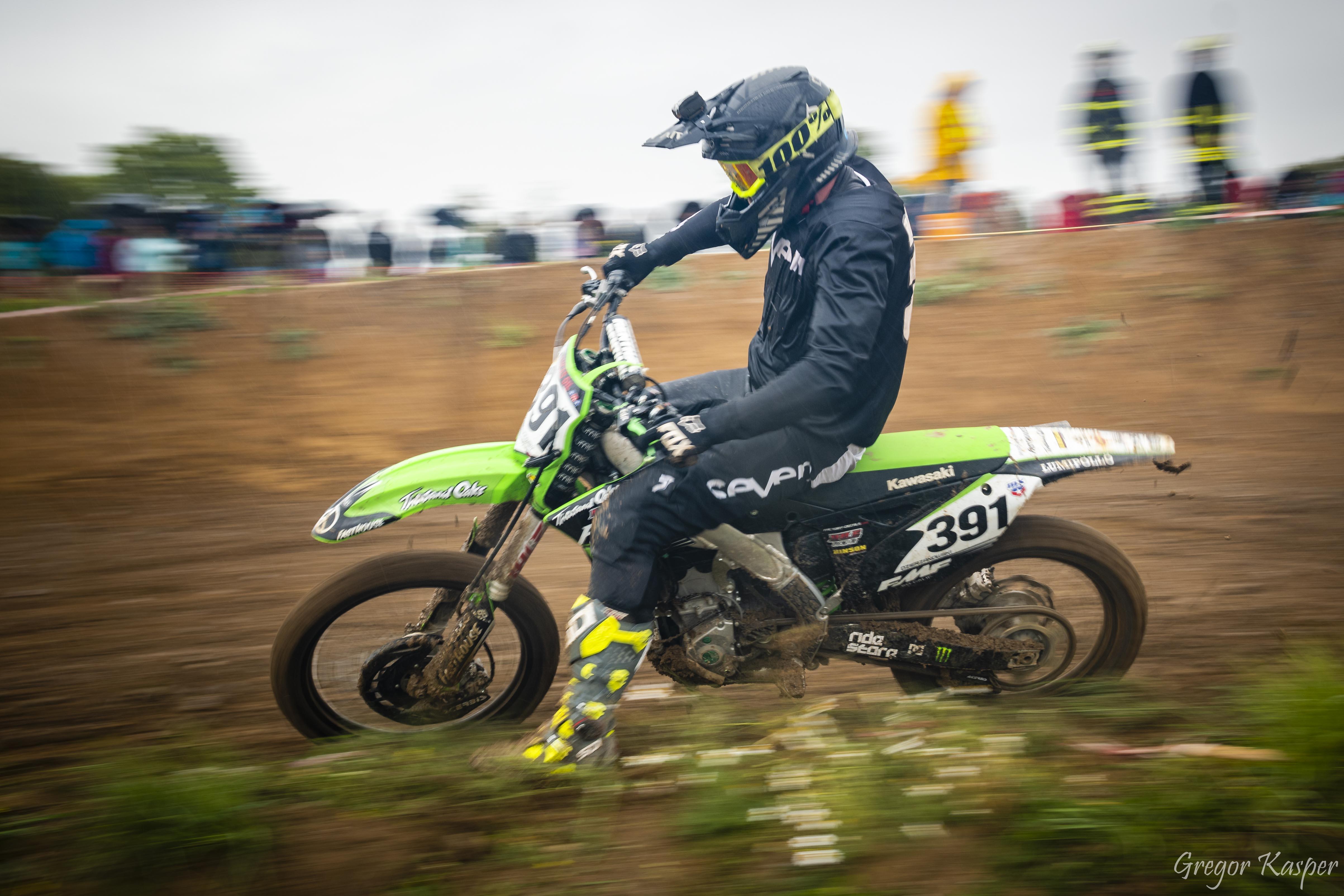 Motocross-918