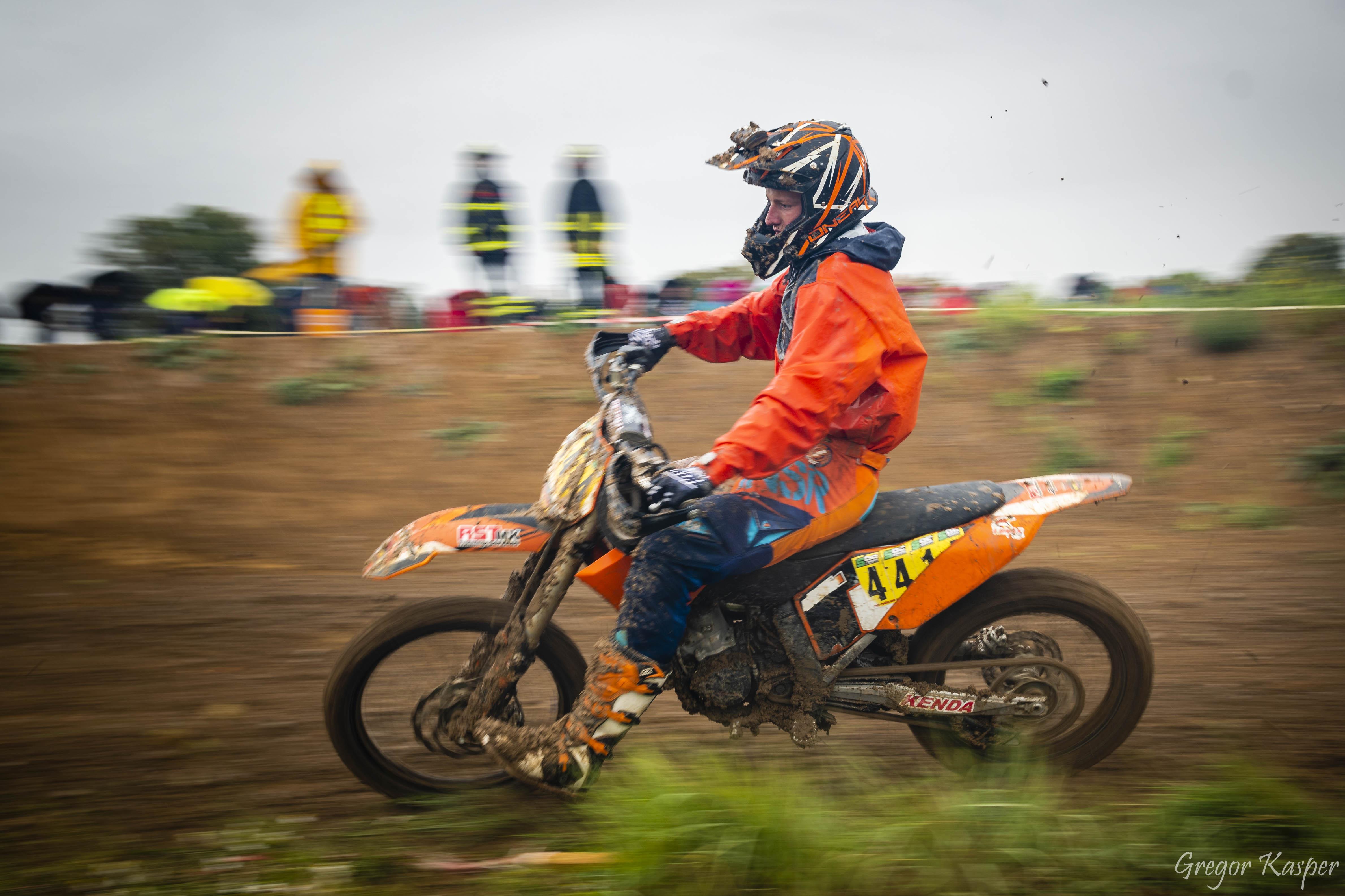 Motocross-919