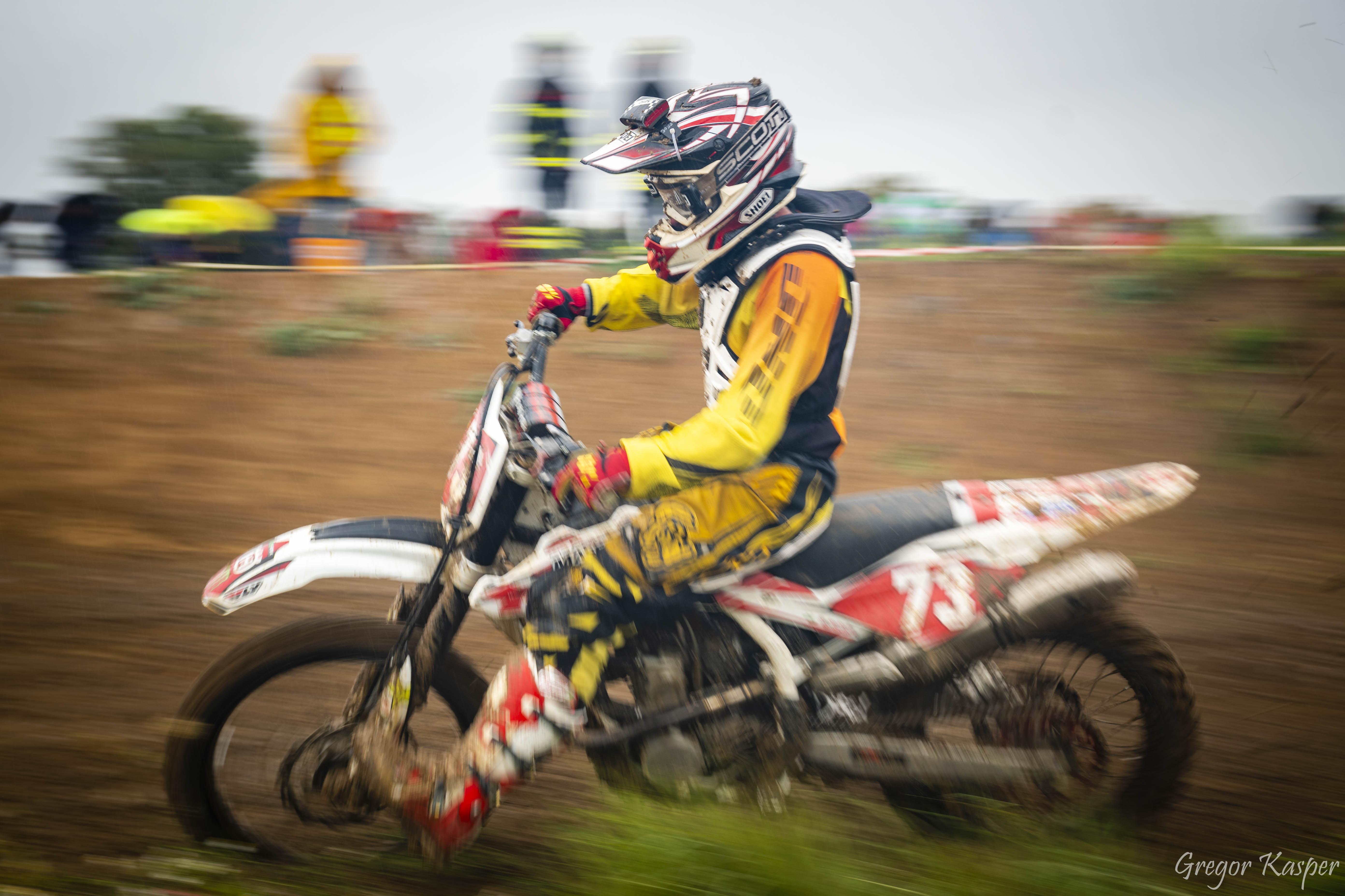 Motocross-920
