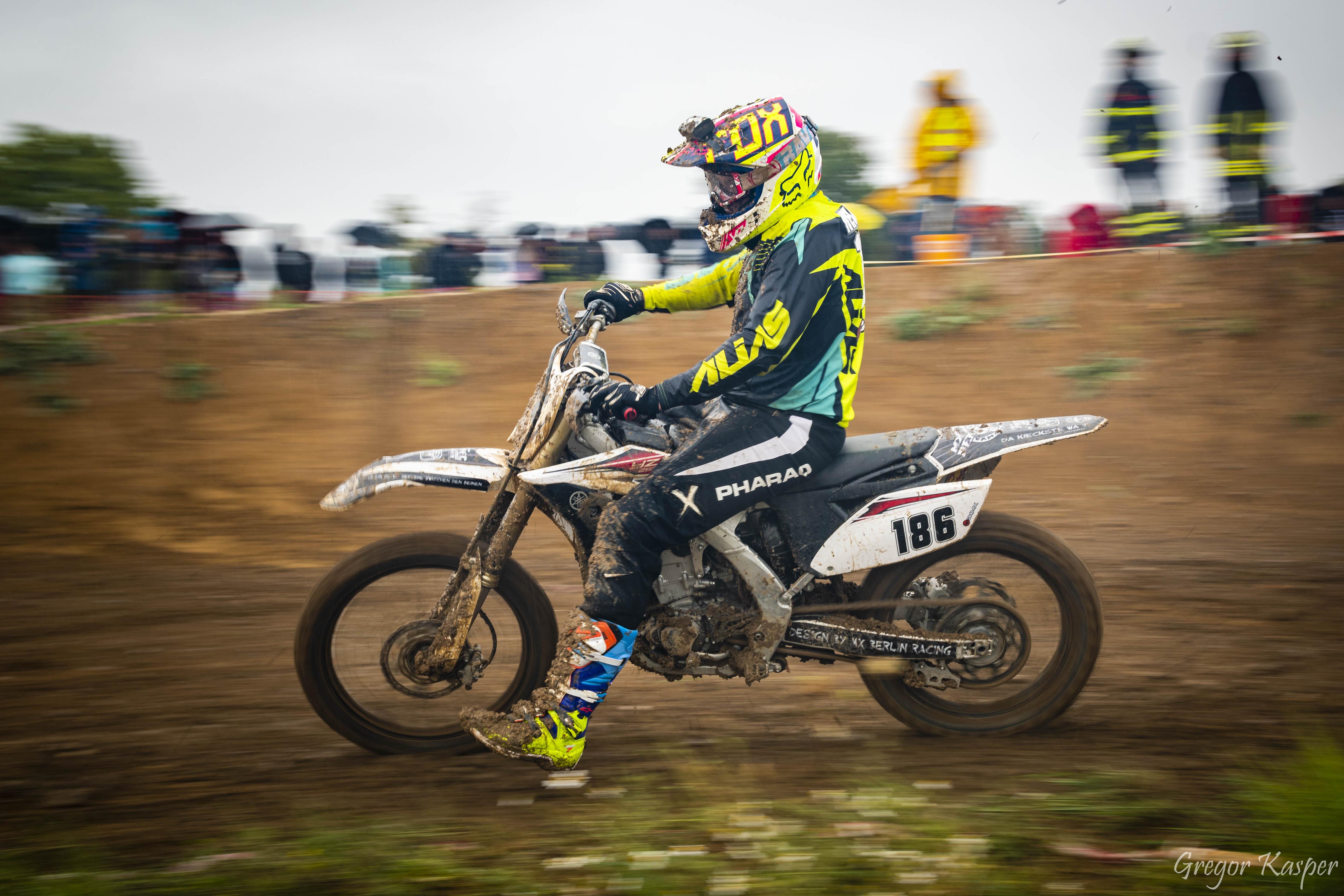 Motocross-921
