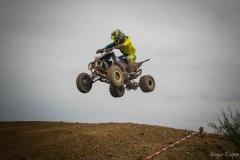 Motocross-770