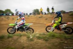 Motocross-779