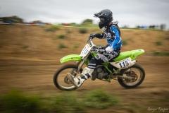 Motocross-782