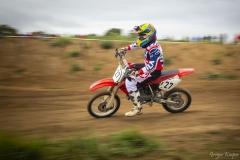 Motocross-783