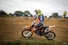 Motocross-785