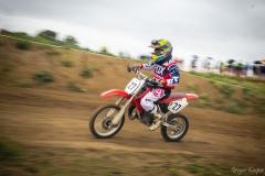 Motocross-788