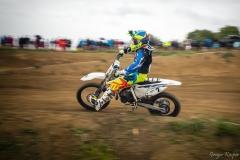Motocross-790