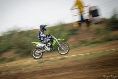 Motocross-793