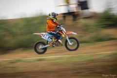 Motocross-794