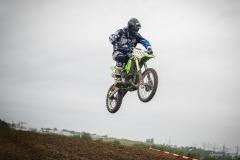 Motocross-796