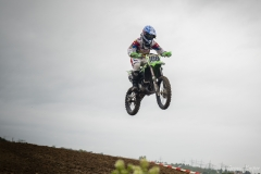 Motocross-798