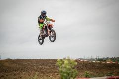 Motocross-799