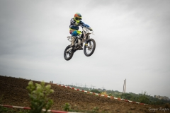 Motocross-800