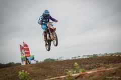Motocross-801