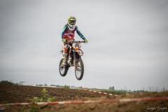 Motocross-803