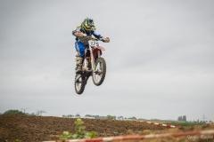 Motocross-804