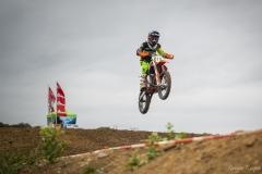 Motocross-807