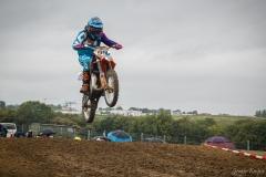 Motocross-809