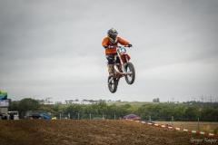 Motocross-812