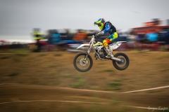 Motocross-818