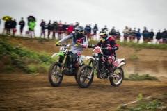 Motocross-829