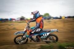 Motocross-834