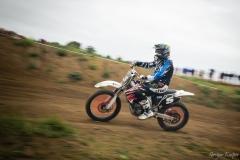 Motocross-835