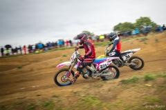 Motocross-837