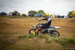 Motocross-839