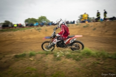 Motocross-840