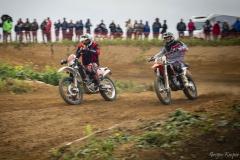 Motocross-841