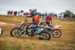 Motocross-843