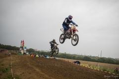 Motocross-850