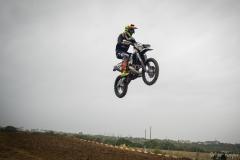 Motocross-851