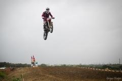 Motocross-853
