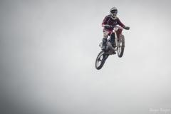 Motocross-854