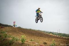 Motocross-855