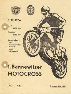 1966-10-08-01-1-moto-cross-08-10-1966-programm-1